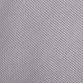 Womens Grey Fine Stripe Dress