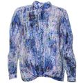 Womens Assorted Ejey_1 L/s Shirt