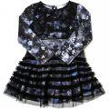 Girls Caviar Drenny Dress