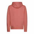 Mens Mineralize Tommy Logo Hoodie