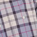 Heritage Mens Dress Duncan Tartan L/s Shirt