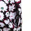 Womens Brule Multi Bloomsbury Daisy Cotton Dress
