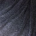 Womens Silver Kayden Dress