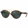 Havana RB4257 Sunglasses