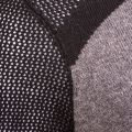 Womens Woodrose Yasmoment Knitted Dress