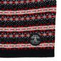 Girls Naval Blue Maddie Knitted Jumper