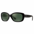 Black RB4101 Jackie Ohh Sunglasses