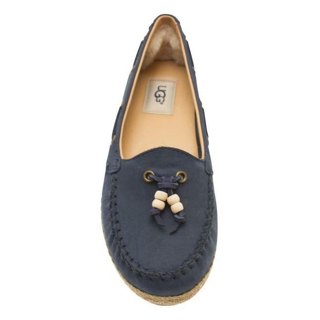 Womens Marino Suzette Shoes