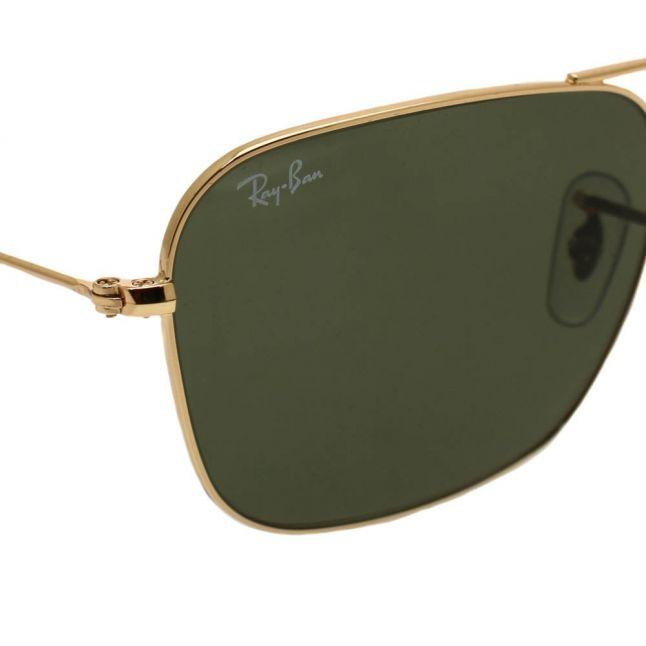 Arista RB3136 Caravan Sunglasses
