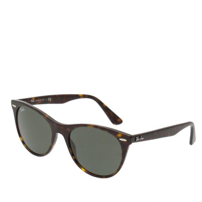 Havana RB2185 Sunglasses
