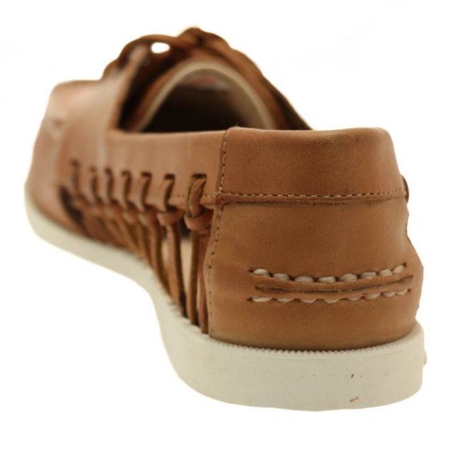 SperryWomensSaharaTop-SiderAuthenticOriginalHavenBoatShoes