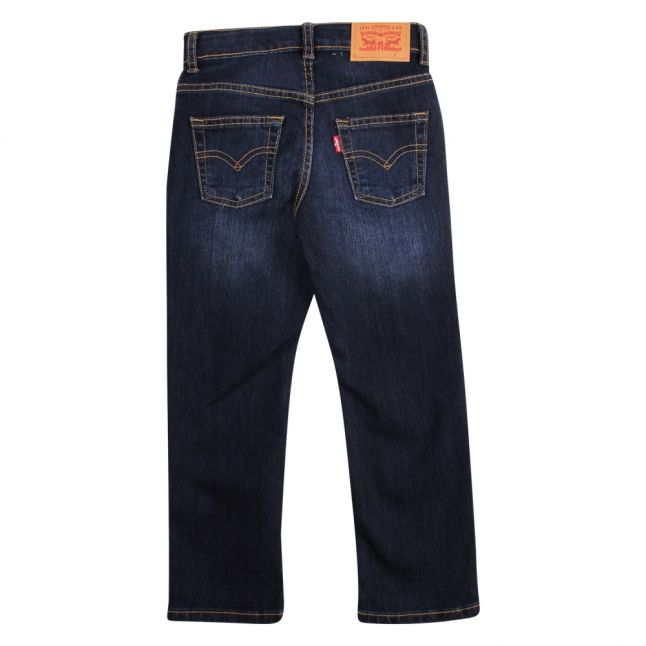 Boys Rushmore 511 Slim Fit Jeans