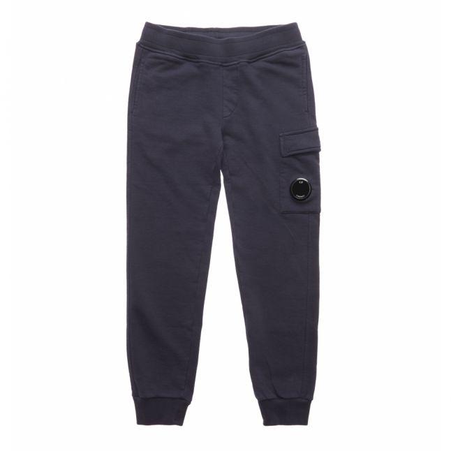 Boys Total Eclipse Cargo Sweat Pants