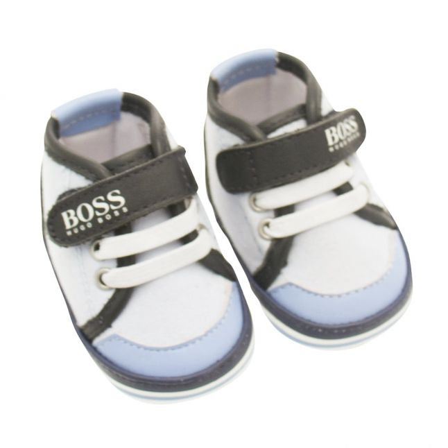 Boss Baby Ciel Trainers