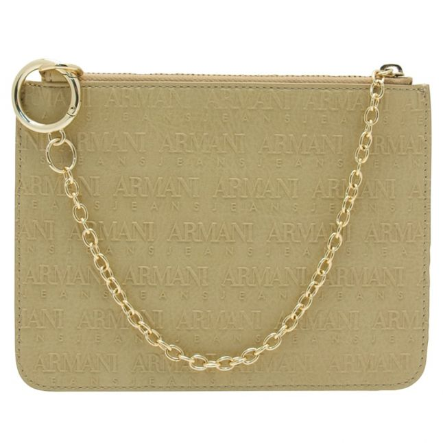Womens Black Shopper Bag & Purse