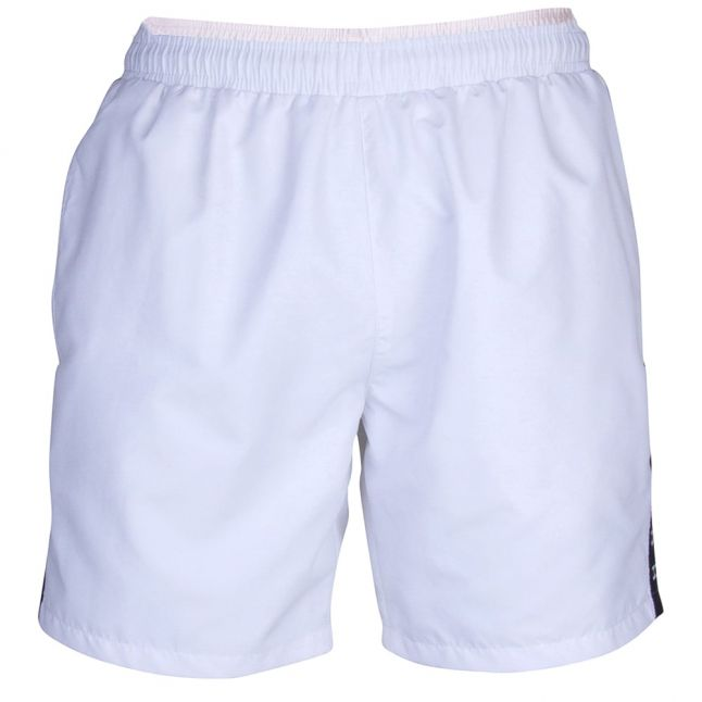 Mens Natural Seabream Swim Shorts