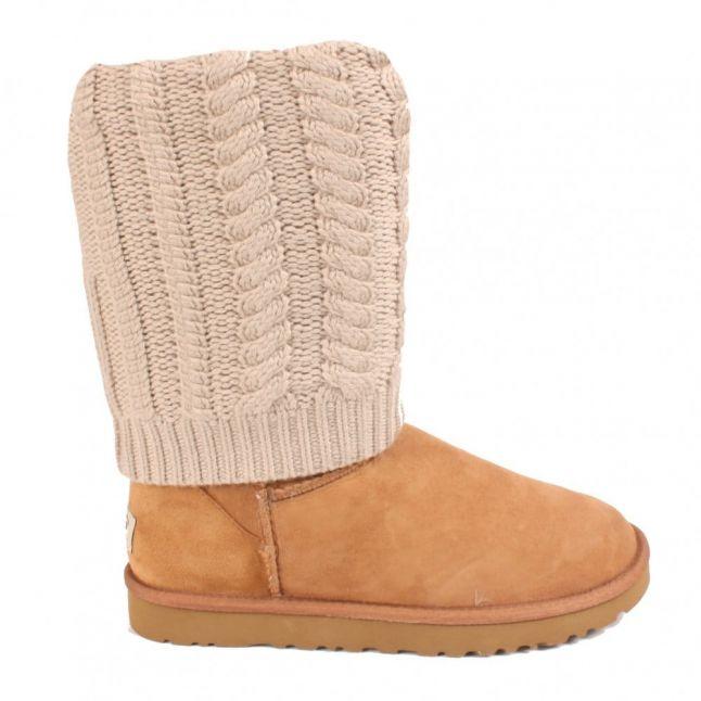 Ugg® Tularosa Detachable Boot in Chestnut