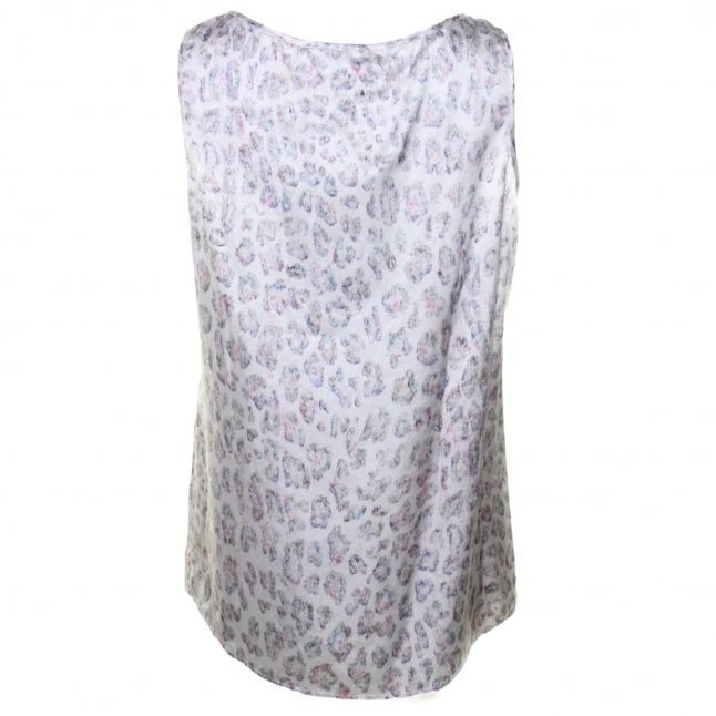 Womens Assorted Etop_3 Top