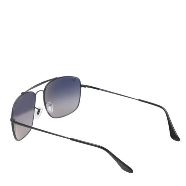 Black RB3560 The Colonel Sunglasses