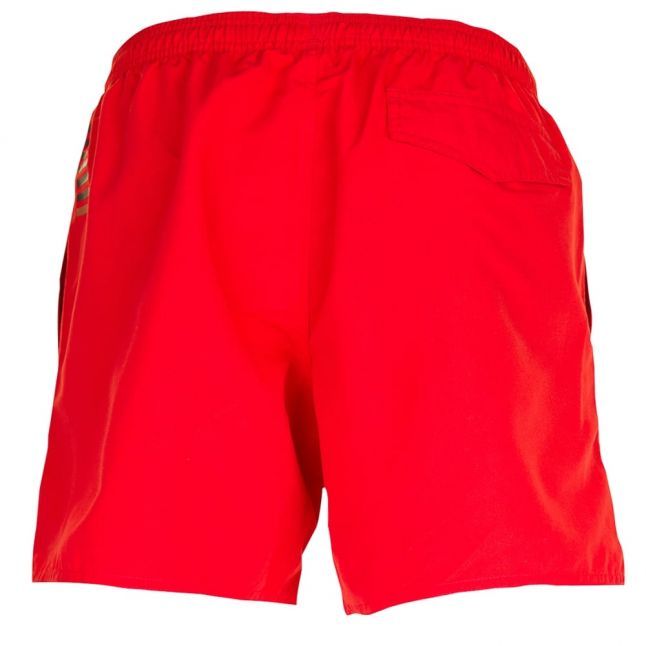 Mens Red Sea World Core Swim Shorts