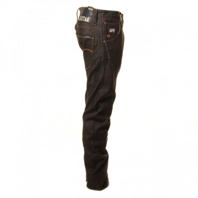 Arc 3d Slim Regular Leg Jeans in Rigid Slim