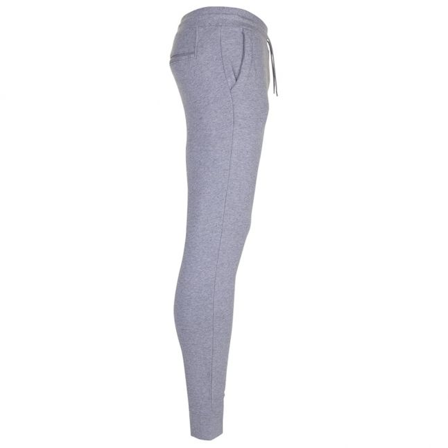 Orange Mens Light Grey South UK Sweat Pants