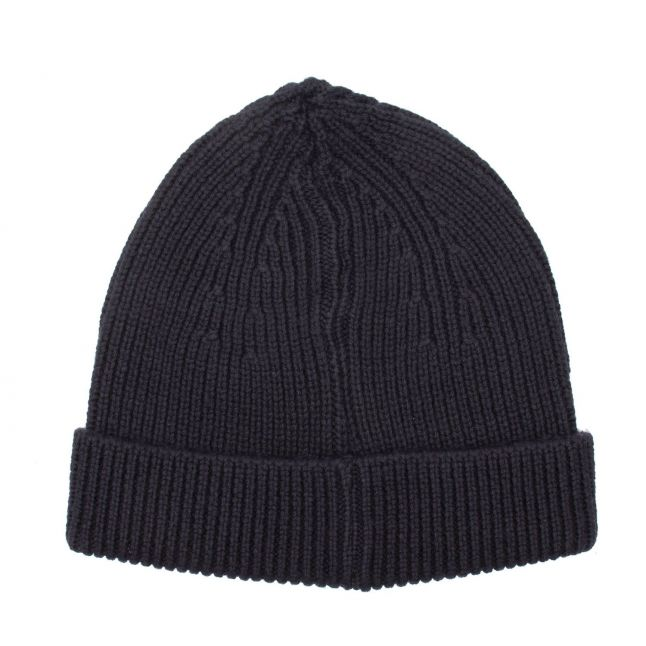 Kids Amiral Gaby Knitted Hat