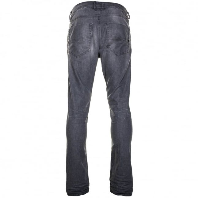 Mens 0853t Wash Tepphar Carrot Fit Jeans