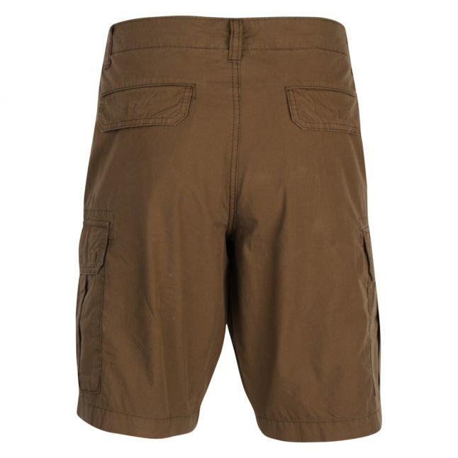 Mens Green Way Noto 3 Shorts