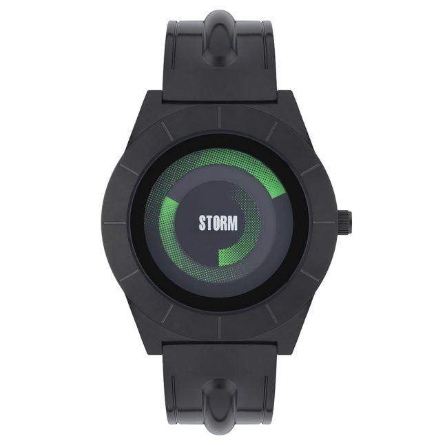 Mens Slate Dynamix Watch