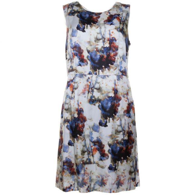 Womens Assorted Ameschy1 Dress