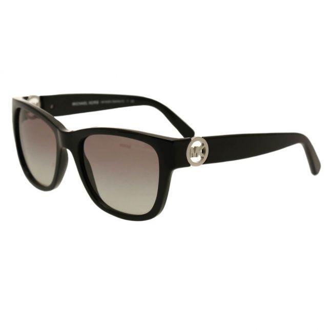 Womens Black Tabitha IV Sunglasses