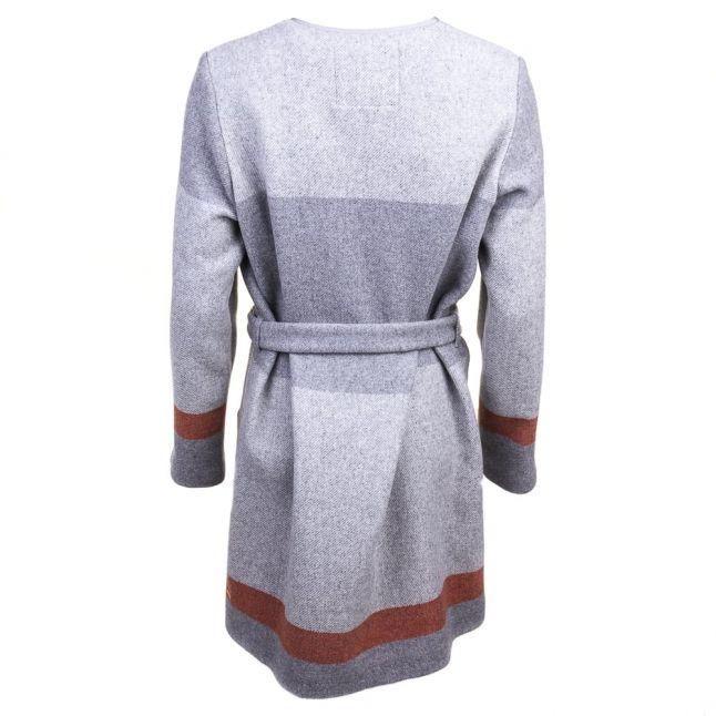 Womens Assorted Origa Coat