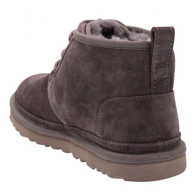 Womens Nightfall Neumel Chukka Boots