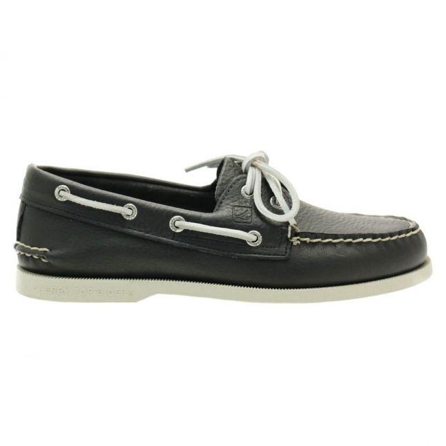 SperryMensNavyTop-SiderAuthenticOriginal2-EyeBoatShoes