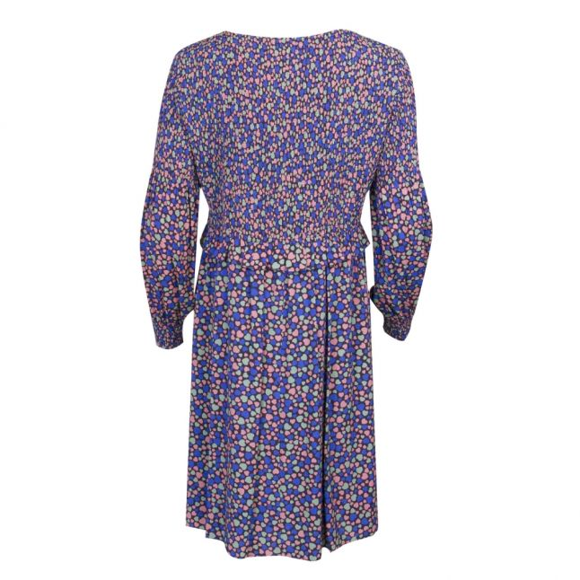 Casual Womens Miscellaneous Alineh Print Dress