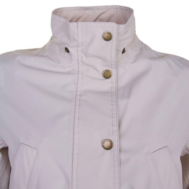 Lifestyle Womens Mist Cloud Jacket
