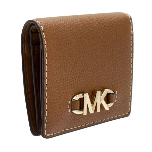 Womens Luggage Izzy Small Card Holder