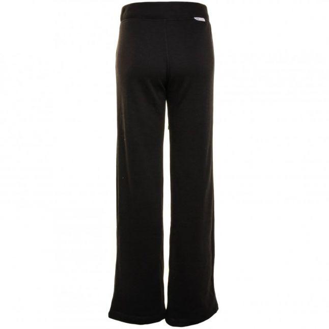 Australia Womens Black Collins Lounge Pants
