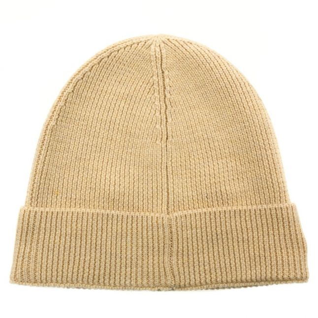 Mens Oats Knitted Hat