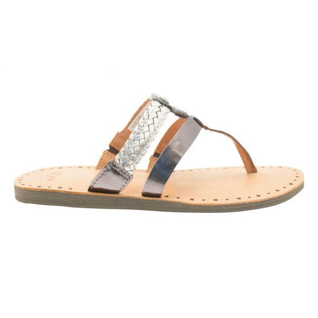 Womens Sterling Audra Sandals