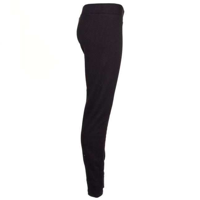 Ugg Womens Black Goldie Lounge Pants
