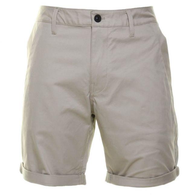 Mens Dune Bronson Shorts