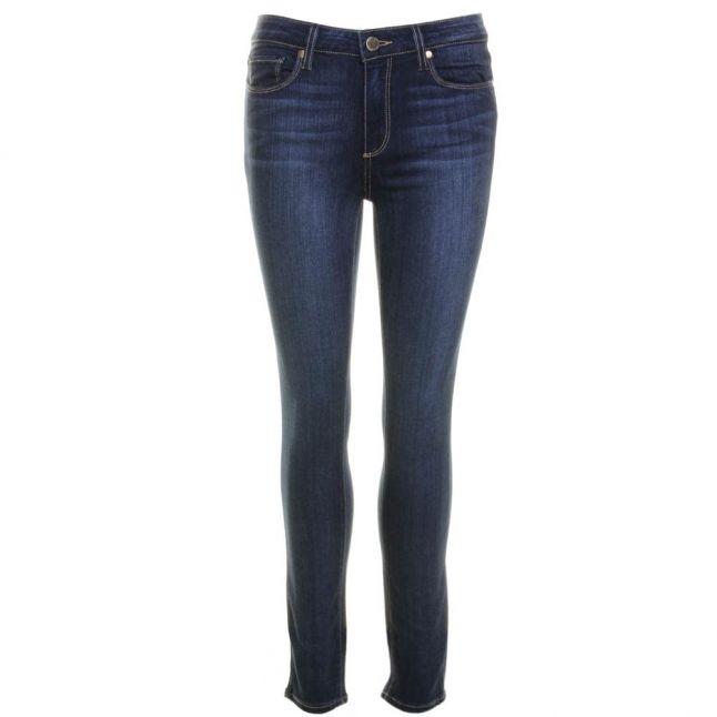 Womens Vista Hoxton Ultra Skinny Fit Jeans