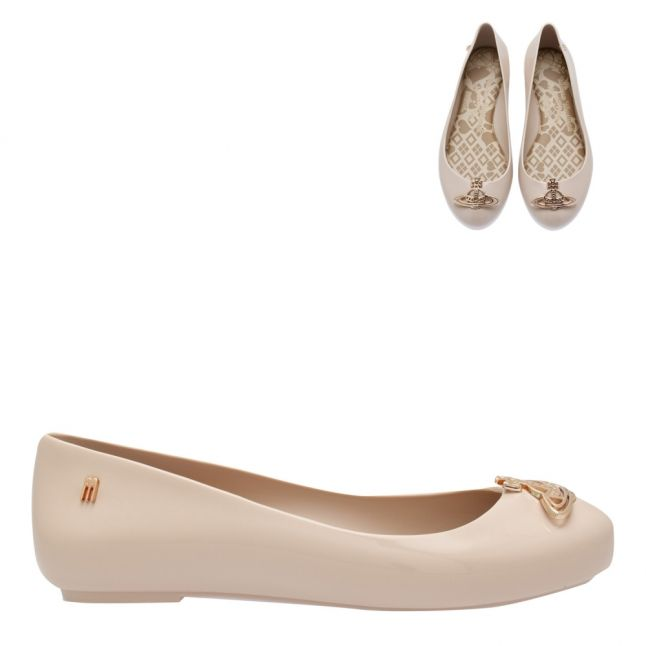 Womens Blush Space Love 23 Shoes