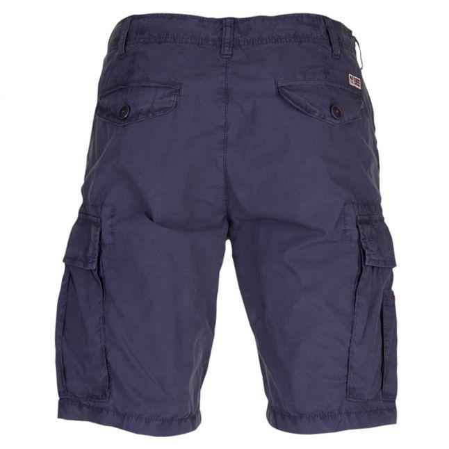 Mens Marine Noto B Shorts