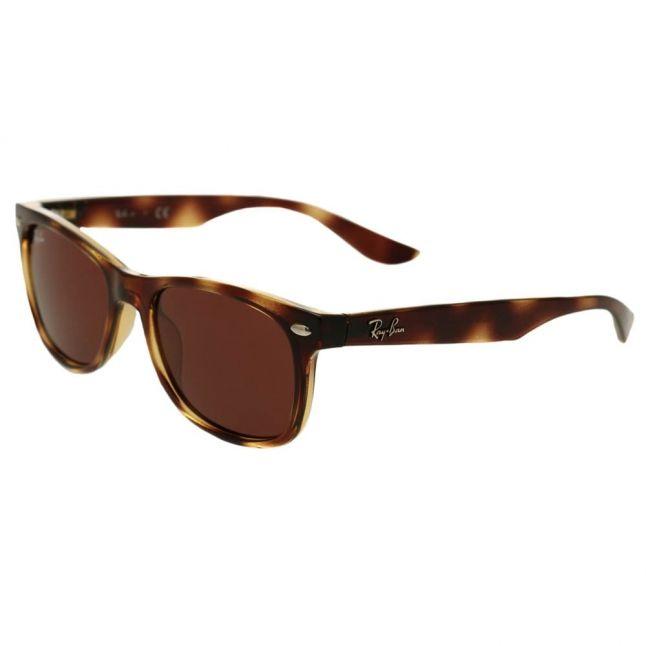 Junior Havana RJ9052S Wayfarer Sunglasses