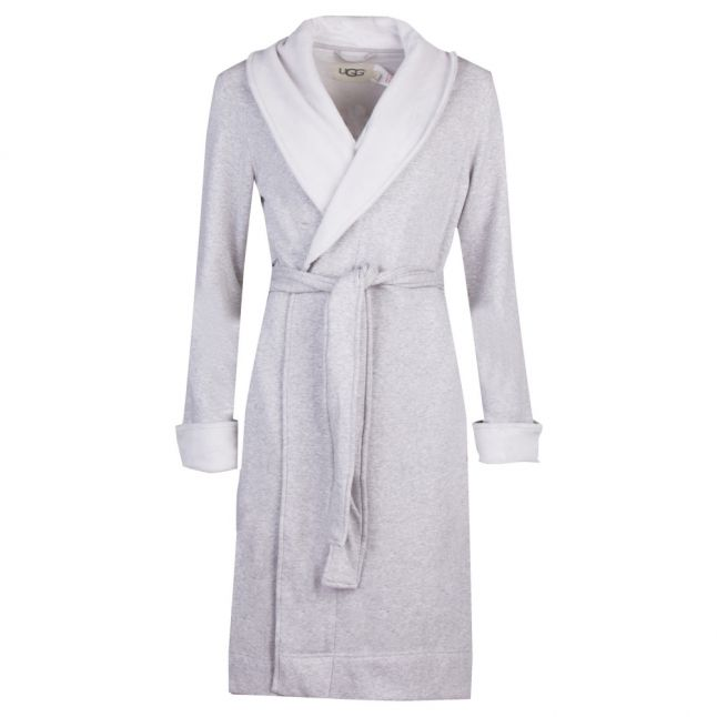 Womens Seal Heather Duffield II Robe