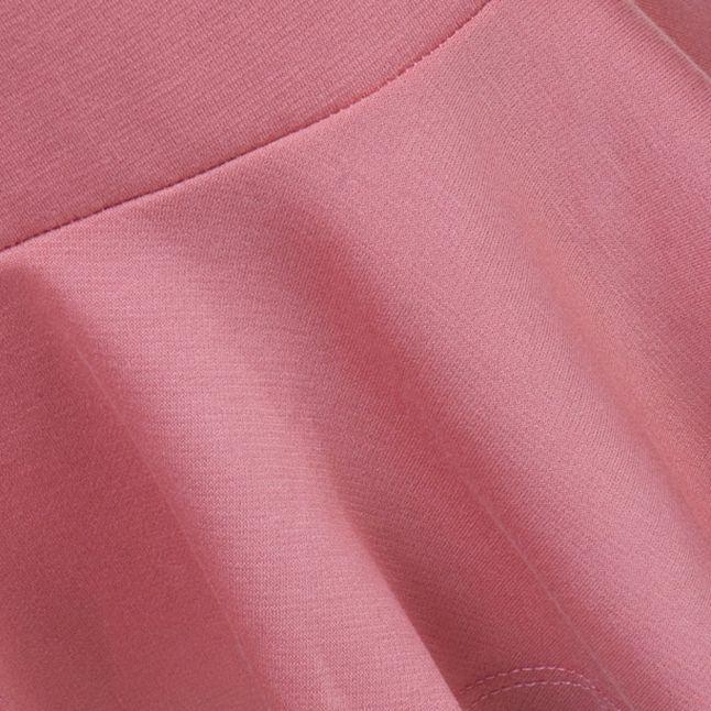 Womens Rose Dawn Vihemruffle Dress