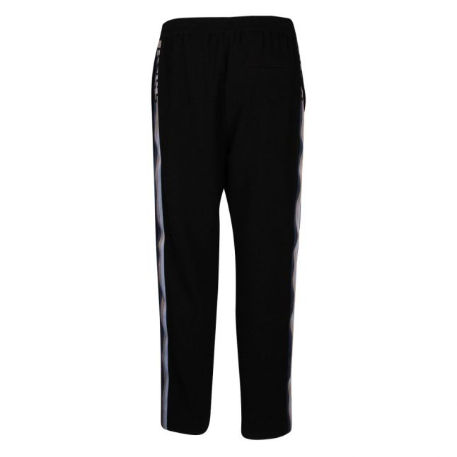 Casual Womens Black Safalir1 Sweat Pants